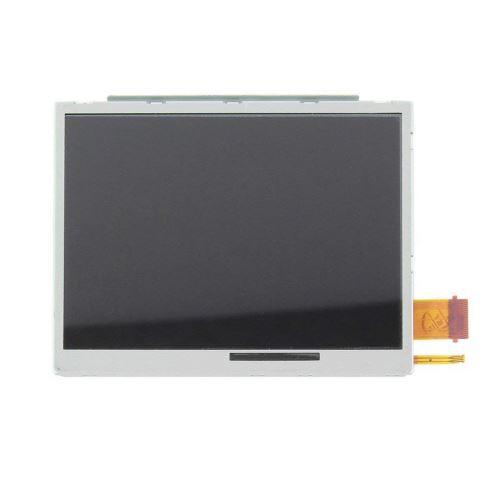 Third Party - Ecran LCD DSi XL Inférieur - 0583215004686