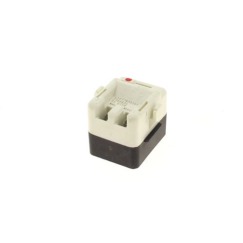 Relais 4sp17m302kf pour Refrigerateur Whirlpool