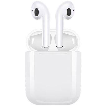 Ecouteurs draadloze bluetooth 5.0 compatibele iOS en Android