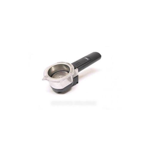 Percolateur porte filtre pour petit electromenager calor