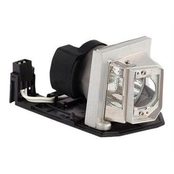 MicroLamp ML12221 230W lampe de projection - Lampes de projection (230 W, 1500 h, Optoma, EW605ST, EW610ST, EX605ST, EX610ST)