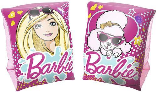Barbie Boutique Brassards - 23 x 15