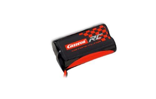 Batterie 7,4 V 700 mAH Carrera Autre véhicule radio