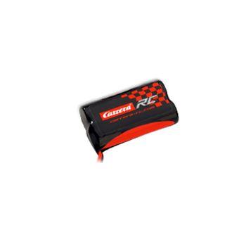 batterie 7 7 v 1100mah voiture mini hd