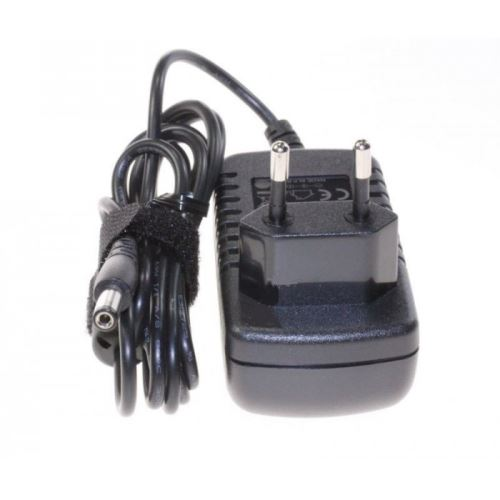 Transformateur chargeur secteur pour aspirateur robot samba - d50408