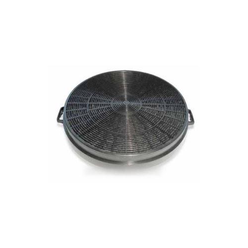 Filtre a charbon x1 pour hotte indesit - vs461889