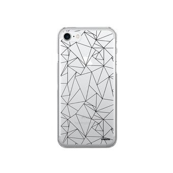 coque iphone 8 original rigide