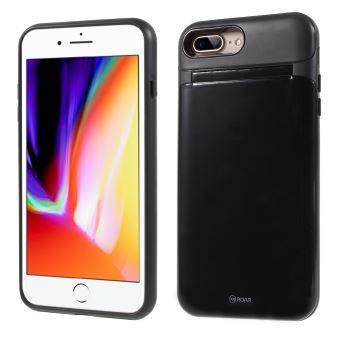 coque avec bequille iphone 8 plus