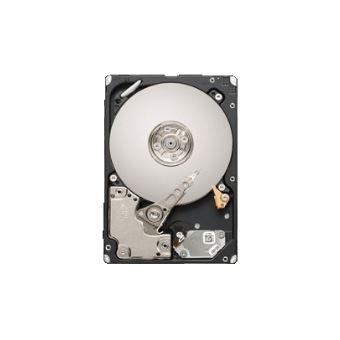 "Lenovo - Vaste schijf - 4 TB - intern - 3.5"" - SATA 6Gb/s - 7200 tpm - voor ThinkSystem ST50 (3.5"")"