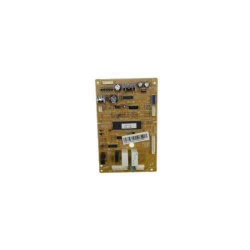 Platine de puissance core pjt,assy cycle,fr-1,197*1 pour refrigerateur samsung - da4100362a