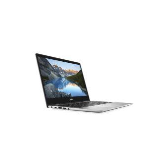 "Dell Inspiron 7380 13.3"" 256GB SSD 8GB RAM Core i7-8565U UHD Graphics 620 Laptop"