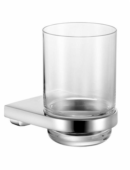 Porte-verre série MOLL