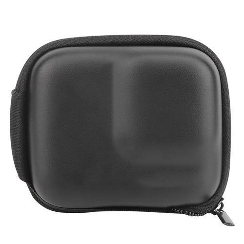 étui de protection TELESIN 4K Sac de rangement de caméra de mouvement sportif pour Insta360 One R