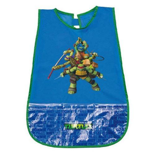Perletti Perletti99641 Ninja Turtles Tablier