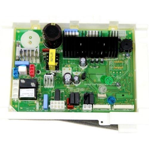 Module pcb inverter pour lave linge daewoo - g469975
