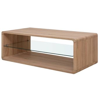 Marron Marron Table basse vidaXL Marron basse basse Table vidaXL vidaXL Table vidaXL Y6b7gyvIf