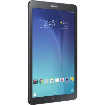 le prix de la tablette samsung