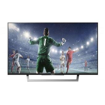 TV Sony Bravia KDL32WD750B Full HD WiFi