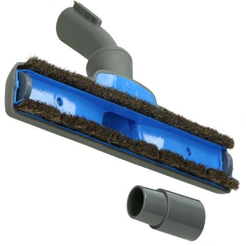 Brosse Extra Douce pour Sols Durs ZE061.1 Aspirateur ZE061, 9001661322 ELECTROLUX - 297237