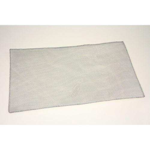 Filtre pour hotte indesit - 6000545