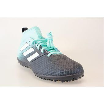outlet store dea89 8a640 adidas ACE Tango 17.3 TF S77083 - Chaussures et chaussons de sport - Achat   prix  fnac