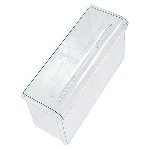 Tiroir de congélateur Réfrigérateur, congélateur 2144668106 ARTHUR MARTIN ELECTROLUX - 307134