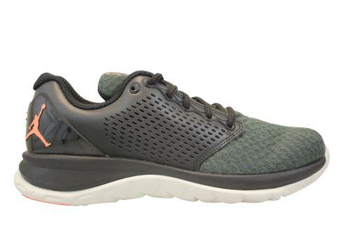 012 St Nike Chaussures Winter Trainer 854562 Jordan 0Pk8nwO