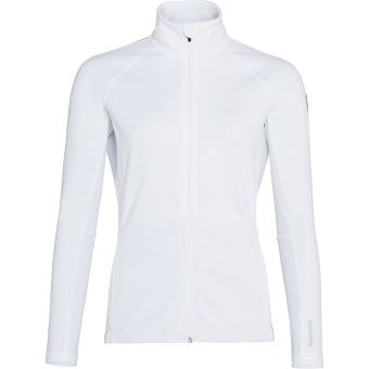 Veste W Femme Clim Pulls Classique Intermédiaire Rossignol pAn6qxx 6f4a9114452