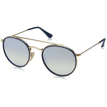 monture lunette homme ray ban