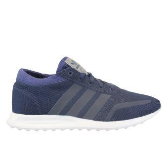 adidas Originals Los Angeles S79020 Chaussures et