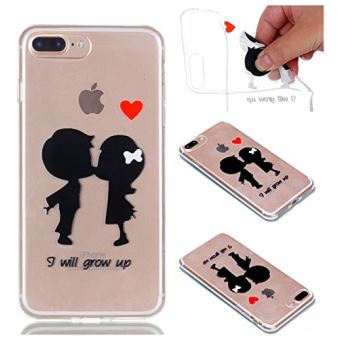 coque iphone 6 enfant