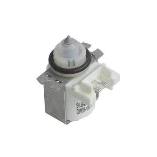 Electro-vanne 220-240v 50/60hz pour lave vaisselle miele - sos6271756