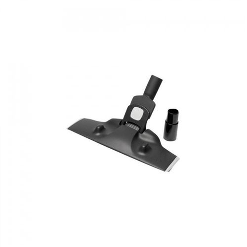Brosse ze065 expla plate - nettoyage facile o 32/35m pour aspirateur electrolux - 3284258