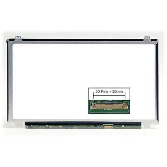 """A1 SP pour ordinateur portable Dalle Ecran 15.6/"""" LED type LP156WF6"""