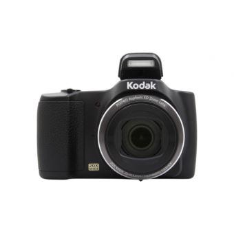 Kodak PIXPRO Friendly Zoom FZ201 - digitale camera