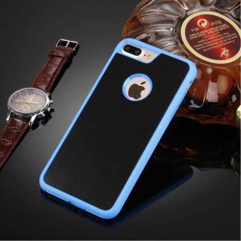 nano coque iphone 8 plus