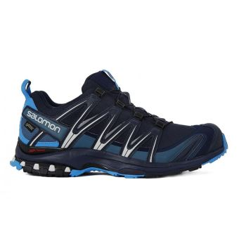 Baskets Basses Salomon Xa Pro 3d Gtx