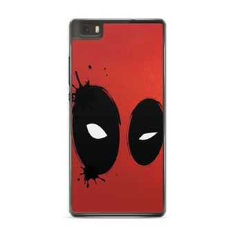 coque samsung galaxy s7 stitch