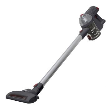 Hoover Freedom FD22G 011 - stofzuiger - buis