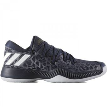 Chaussures de Basketball adidas Harden BE Navy pour Homme