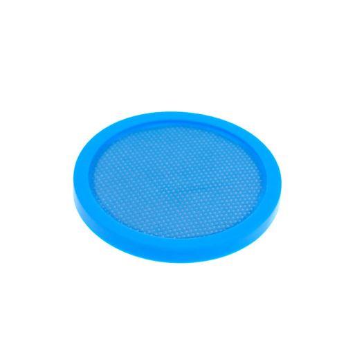 Aspirateur Accessoires pour chiot D-9002 Entrée d'air Micro coton tissé filtre