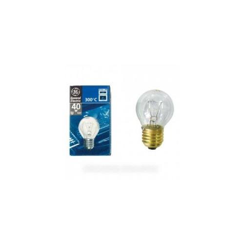 Ampoule 40w pour four faure - 398922