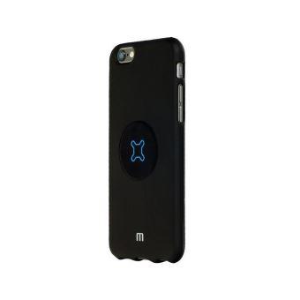 coque iphone 6 mobilis
