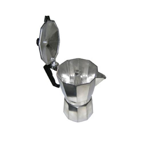 Nouvelle brasil italien cuisinière Express Machine à Café Espresso Tasse 3