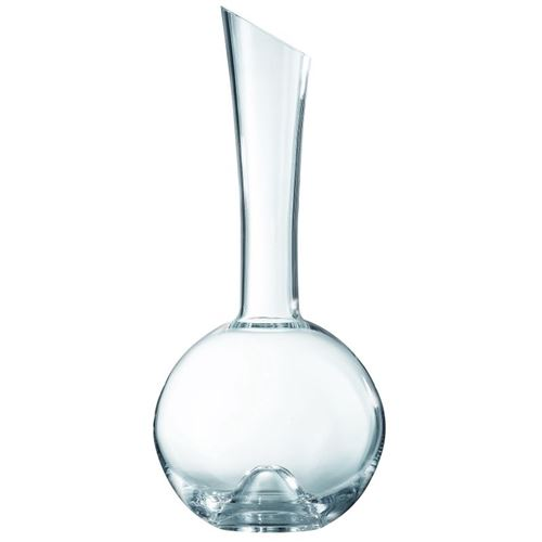 CHEF&SOMMELIER - CARAFE - Carafe Explore 0.9 l