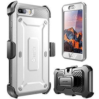coque iphone 7 e unicorn