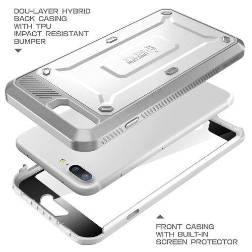 supcase coque iphone 7 plus