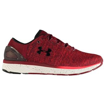 Chaussures Chaussures Chaussures de running sur route Under Armour Homme Chaussures et 63601f