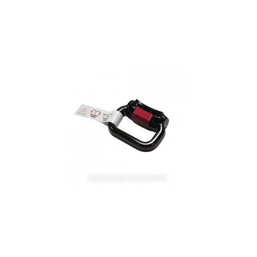 Poignee de cuve noire amovible pour autocuiseurs seb - 9819945