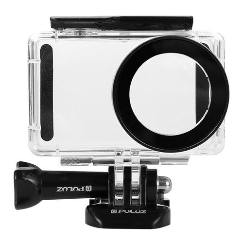 Boîtier Étanche Case Porotective Boîte 45M pour Xiaomi Mijia 4K Mini Caméra D'Action Xjpl469